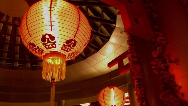 Calendario Concepimento Cinese.Concepimento Sara Maschio O Femmina Usa Il Calendario