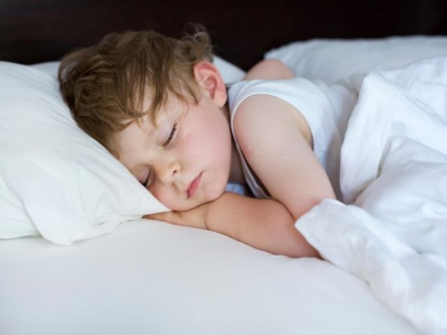 Odontoiatria dei bambini studio associato odontoiatrico mancin