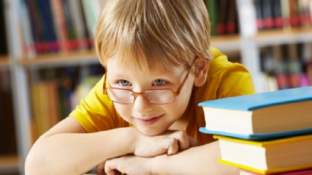 foto_bambino_scuola