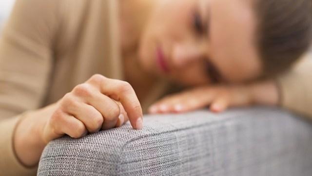 Minacce D 39 Aborto Nel Primo Trimestre Cause Sintomi Cosa