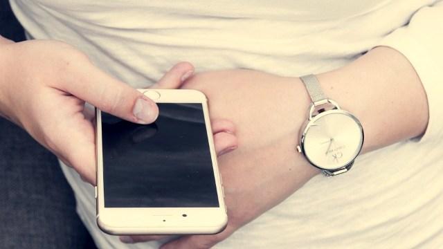 foto_app_ciclo