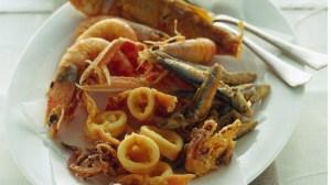 foto_crostacei e molluschi
