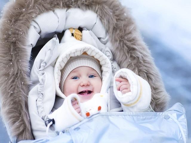 foto_vestiti_neonati_inverno