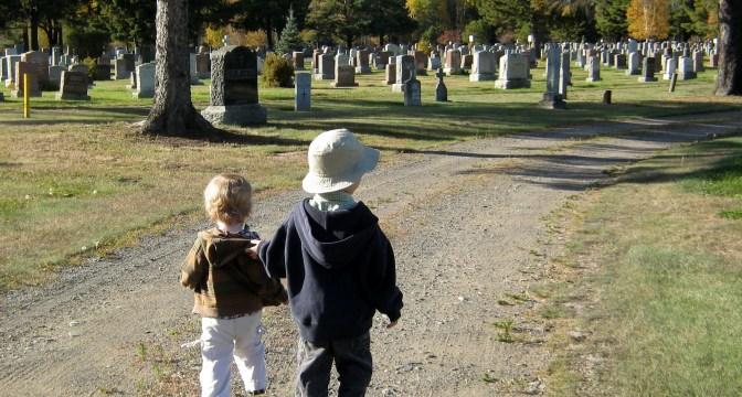 foto-bambini-cimitero
