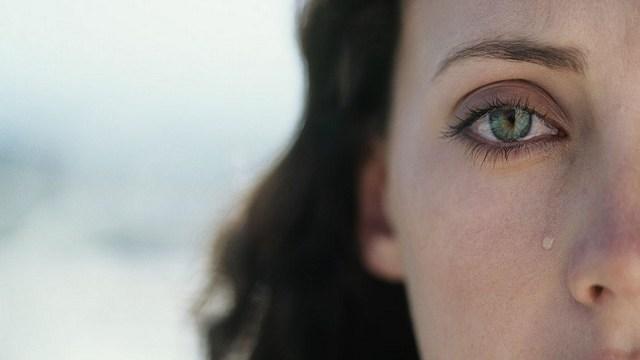 foto_donna-che-piange
