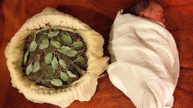 foto_lotus_birth