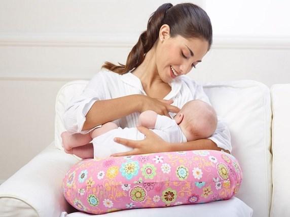 cuscino_allattamento