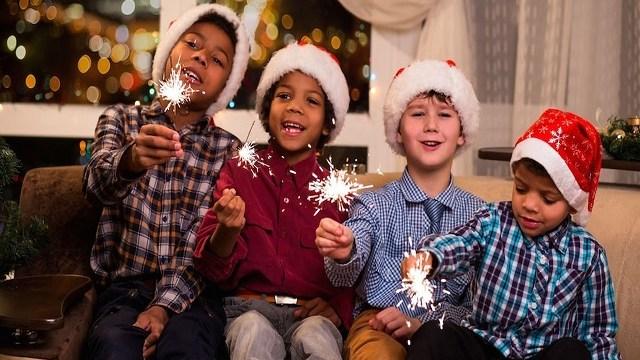 foto_capodanno_bambini