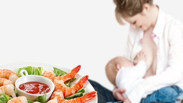 foto_sushi_in_allattamento