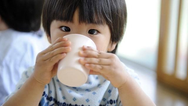 Passione mamma for Foto case giapponesi