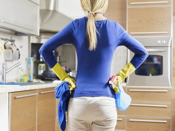 foto_pulire_casa
