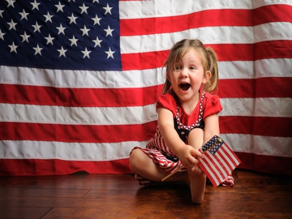 foto_nomi_femminili_americani