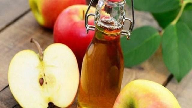 foto aceto di mele in gravidanza