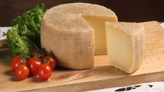 foto_formaggio