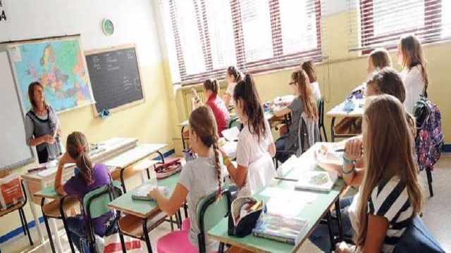 foto_scuola