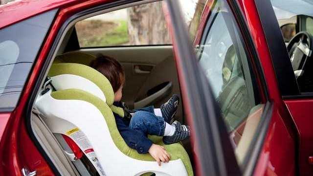 foto_auto