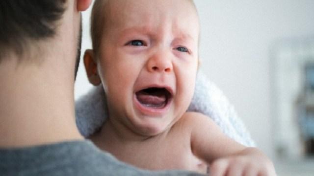 foto_pianto-neonato-dopo-bagnetto