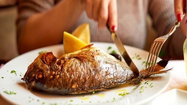 foto_mangiare_pesce_gravidanza