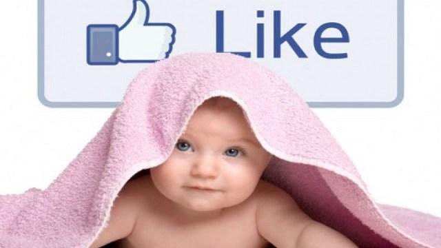 Dieci cose da sapere prima di pubblicare foto dei bambini su Facebook