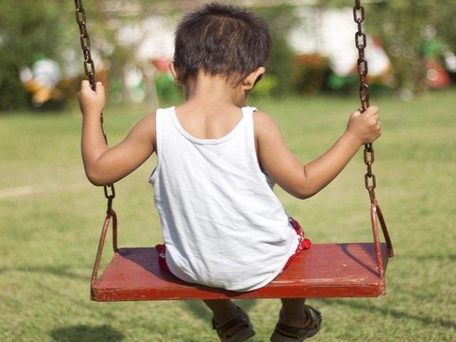 Autismo curato con la candeggina: scoperti diversi casi, ecco dove è successo