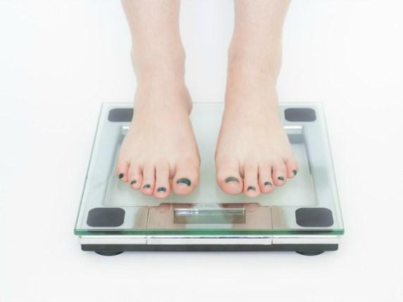 quanti chili si perdono dopo il parto
