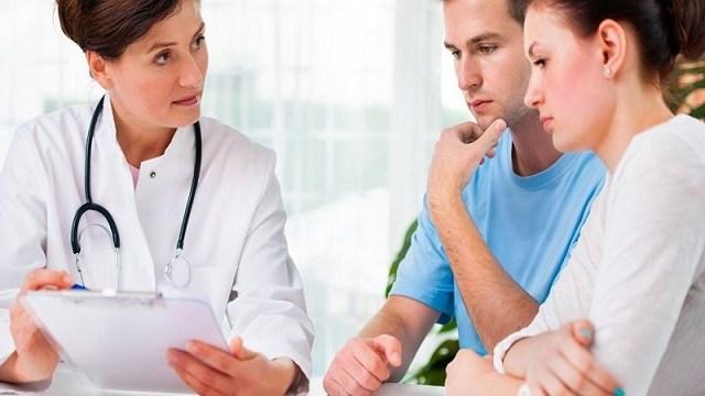 esami prima della gravidanza quali sono quelli da fare