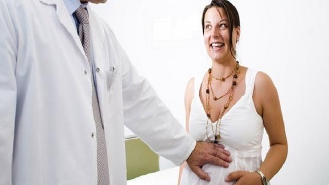 cosa portare in ospedale per il parto