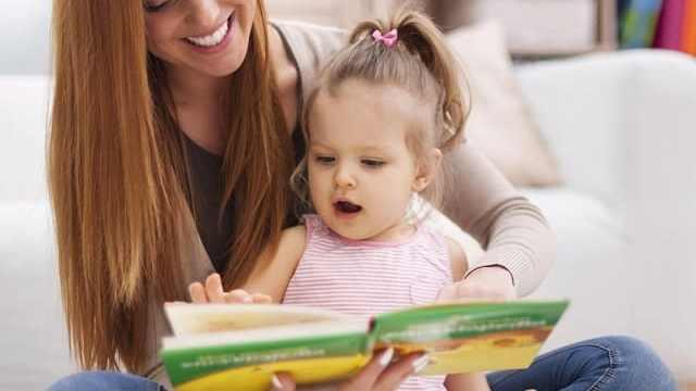 letture bambini