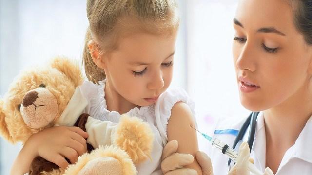 Vaccini_obbligatori