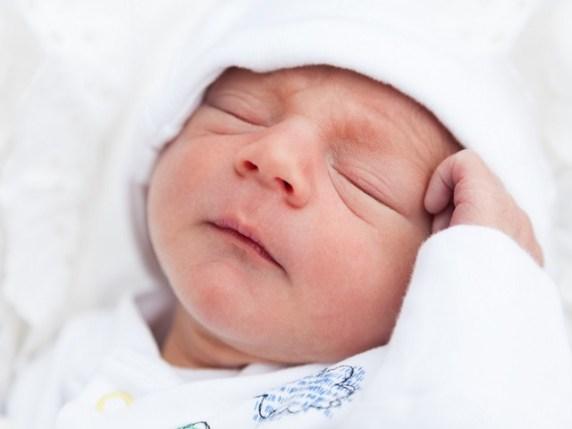 coliche neonati