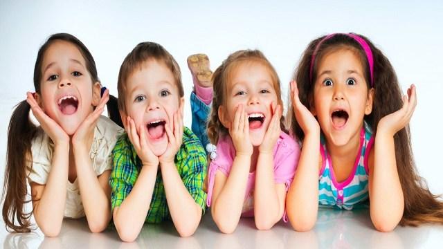 Frasi Per Bambini Quelle Più Emozionanti Divertenti E Dolci