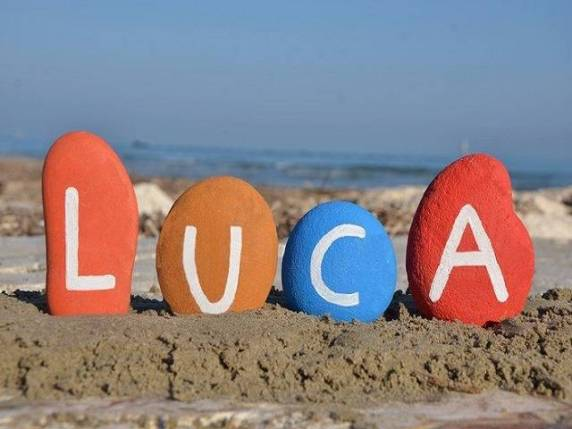 foto_luca