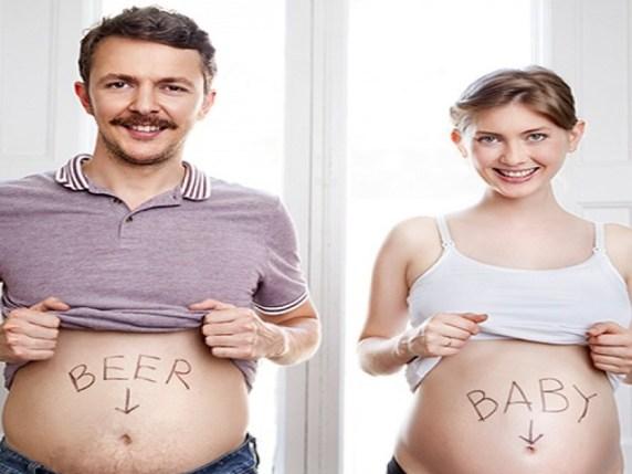 sono incinta cosa fare