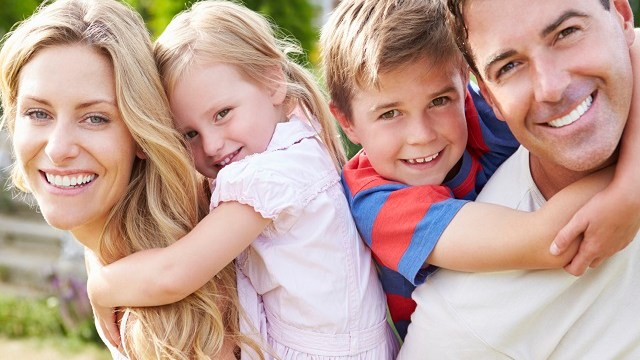 frasi da dedicare ai genitori