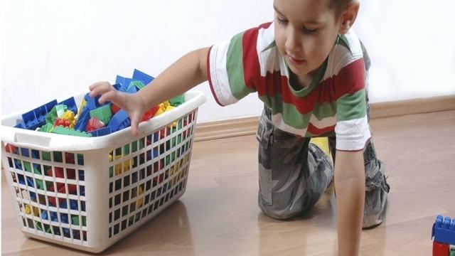 10 giochi che non vanno comprati ai vostri figli