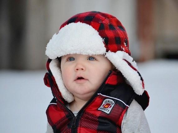 foto_neonato_inverno