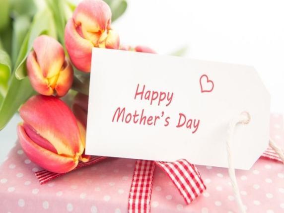 Frasi Da Dedicare Alla Mamma Passione Mamma