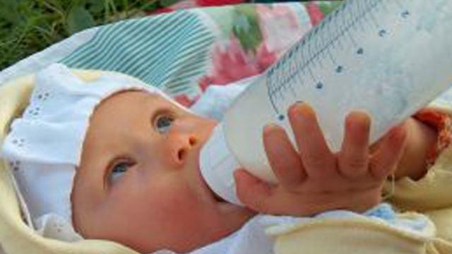 Latte vaccino dopo i 12 mesi Le nuove linee indirizzo