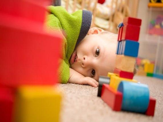 Autismo e gravidanza