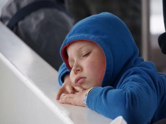 sonnellino migliora apprendimento