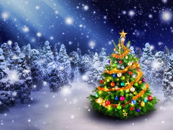 Significato del Natale
