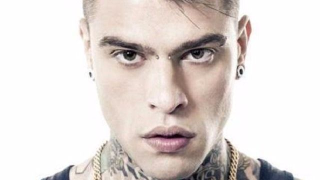 foto_fedez_paternità