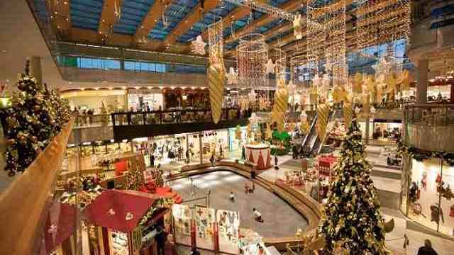foto_centro_commerciale