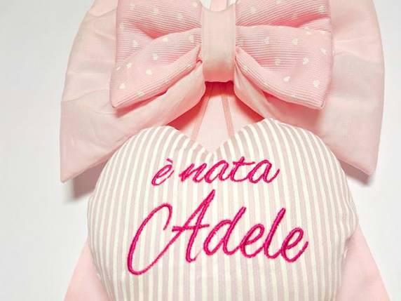 nome Adele significato