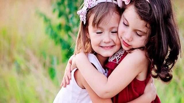 frasi per sorelle
