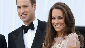 foto_william_kate