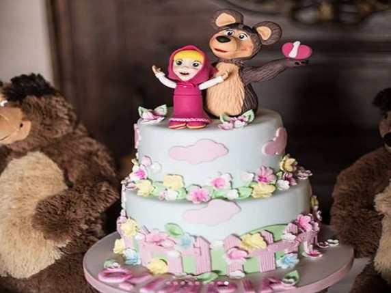 torta figlia aldo montano