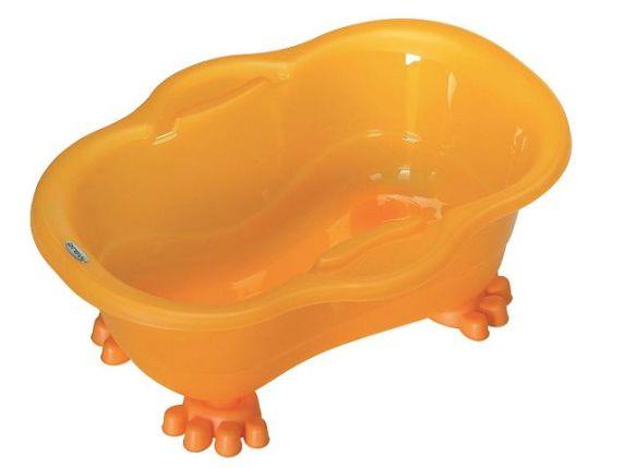 vaschetta bagnetto brevi