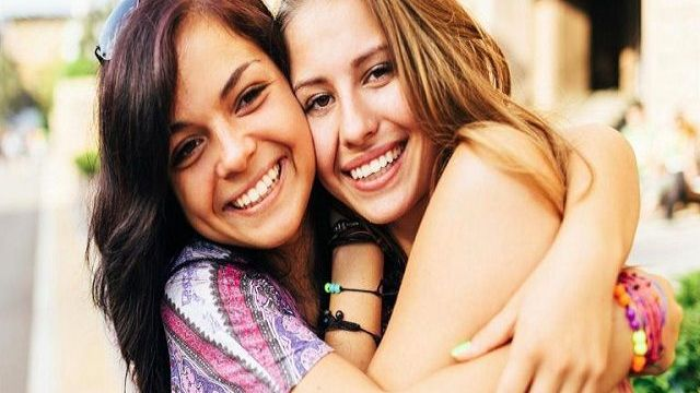 Buon Compleanno Sorella Le Frasi Più Belle Da Dedicare