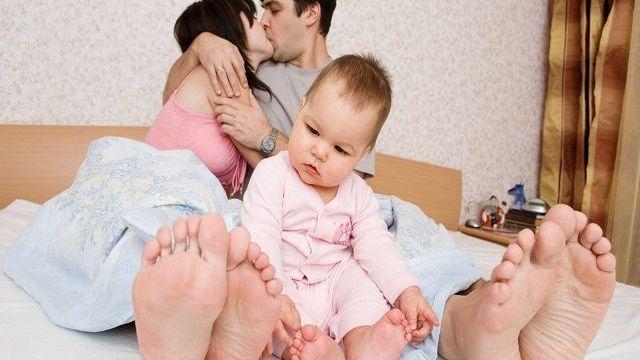 puerperio contraccezione